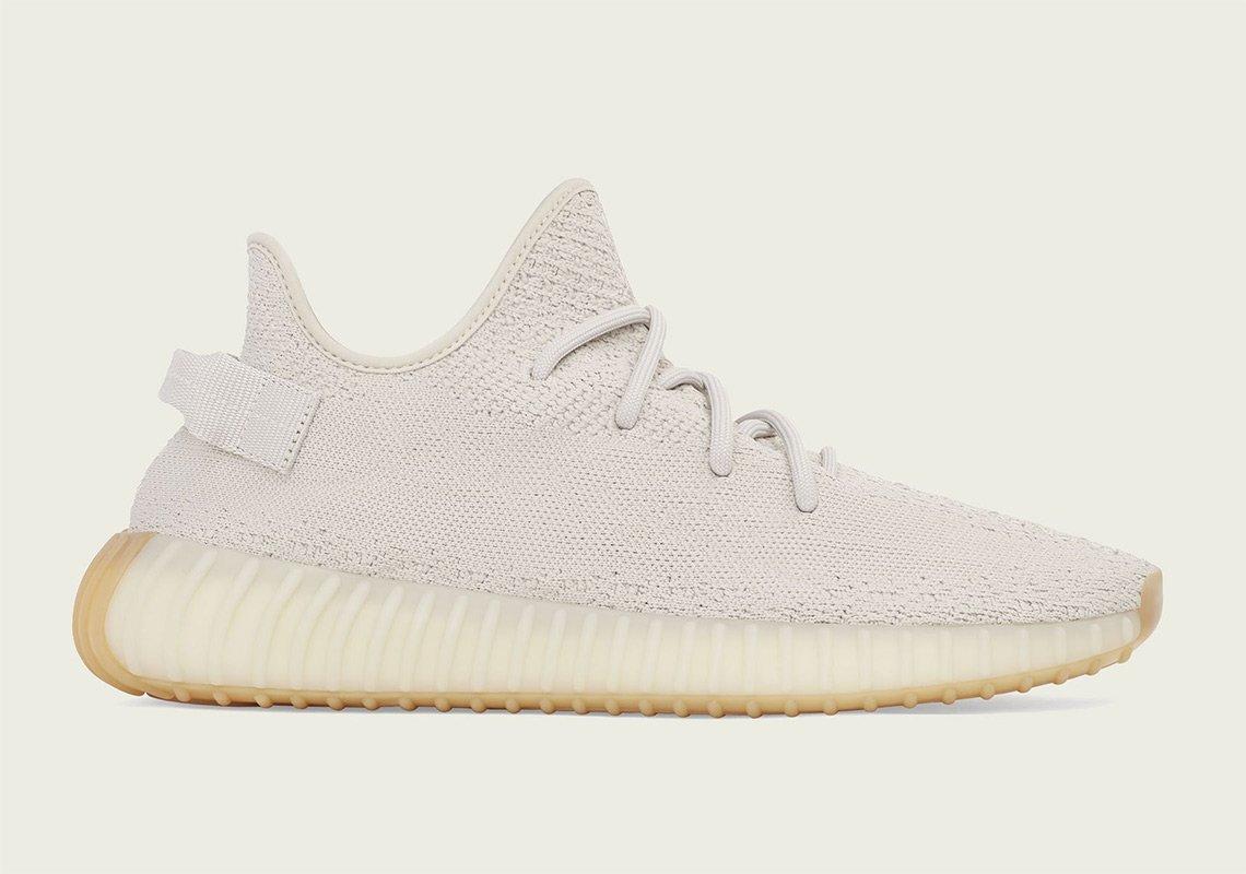 b541230fc5708 king eleven01 Adidas Yeezy 350 v2 Sesame...releasing November 23rd. What do  you guys think  Cop or no   sneakerhead  sneakerheads  sneakerfreak ...
