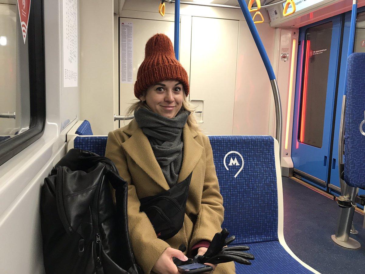 Рассказ в вагоне метро, : Эротические рассказы и секс. Рассказ 12 фотография