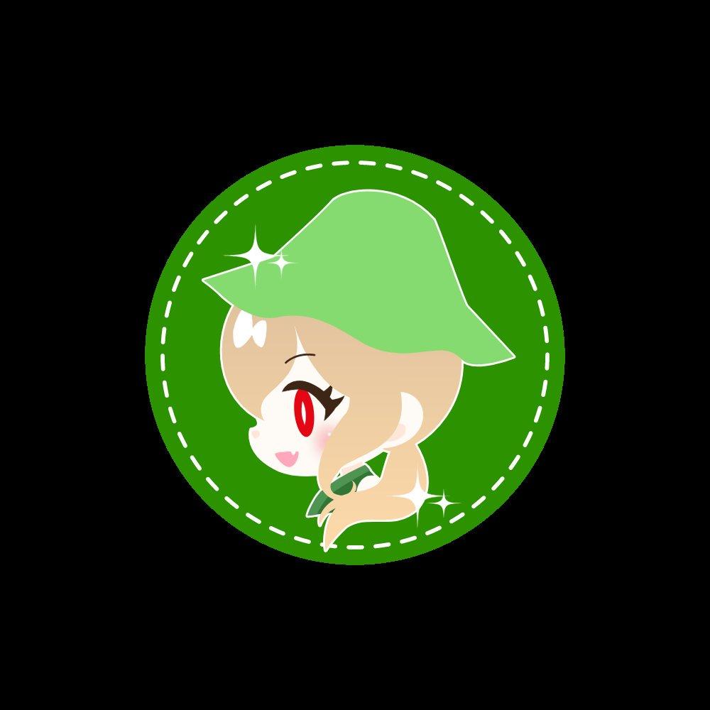 "NightPearl on Twitter: ""#フー..."
