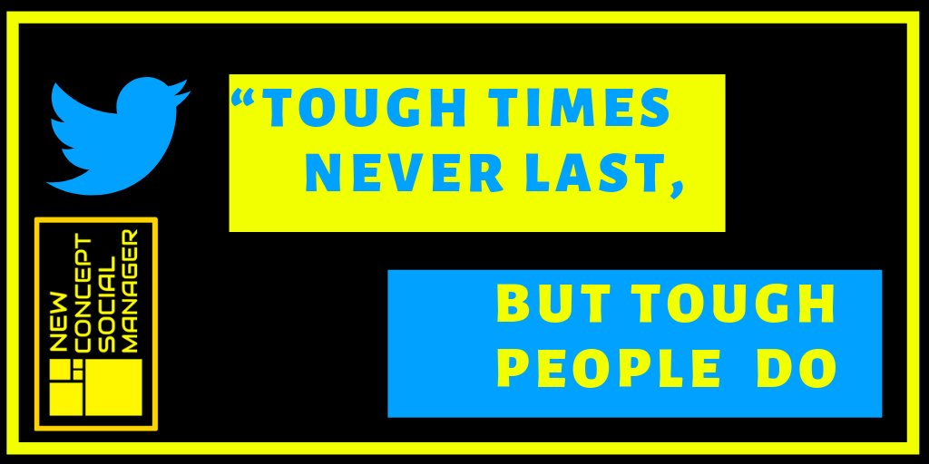"""Tough times never last, but tough people do."" @RobertH.Schuller  💙💙💙💙 http://bit.ly/fbfv1  💙💙💙💙  #newconceptsocialmanager #NCSM #contentmarketing  #SMM #socialmediamarketing  #SEO  #BusinessWoman"
