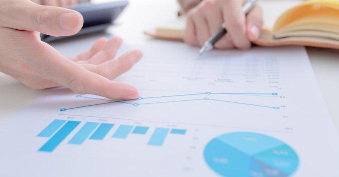 shop Managerial Economics: Applications,