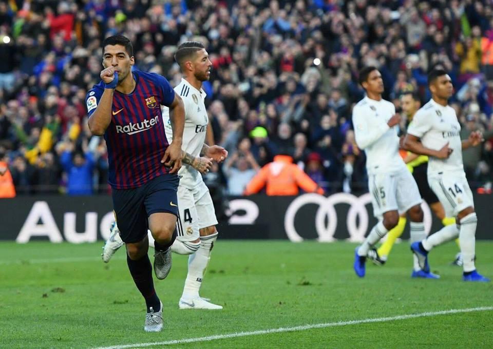 تحليل مباراة برشلونة و ريال مدريد 5-1 Dqn4ThbWsAAW3Y4