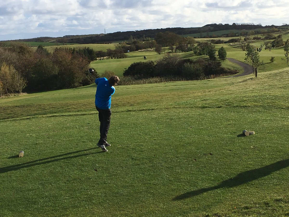 Sharpley Golf Course Sharpleygolf Twitter