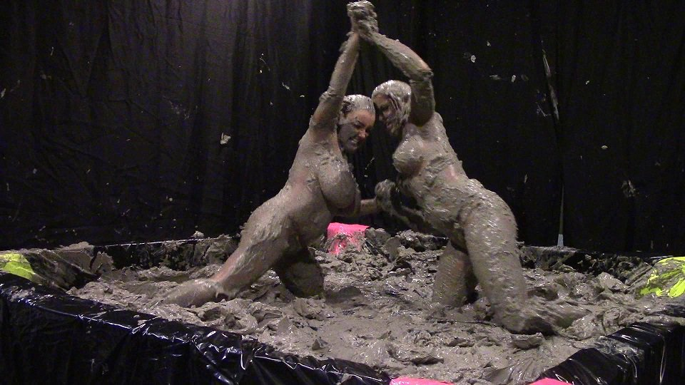 Top Mud Photo And Picture Updates