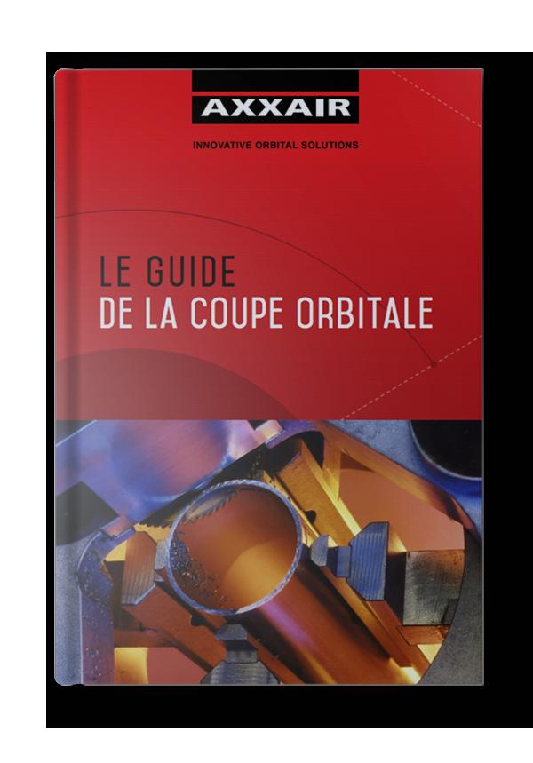 read Critique