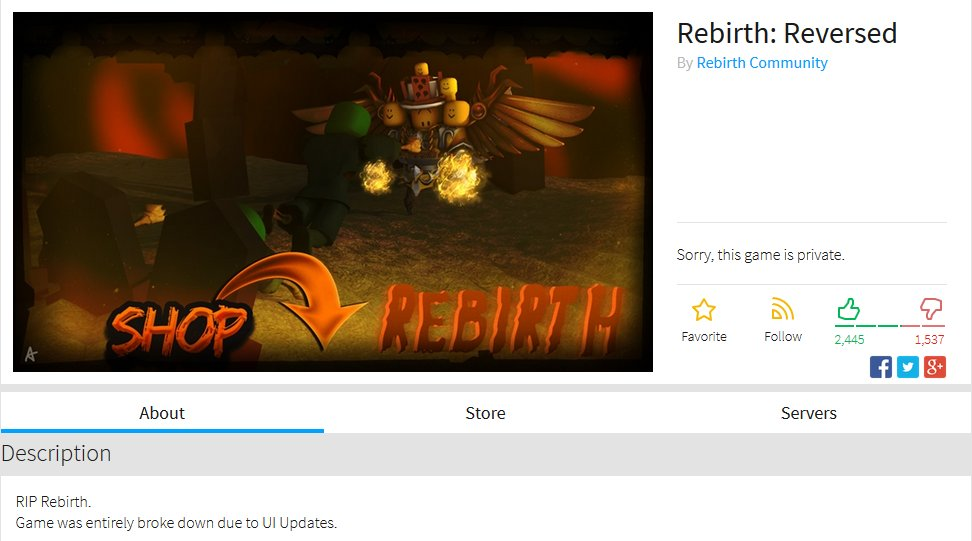 How To Hack Robux Using Inspect Element 2018 Roblox - roblox how to get free robux 2015 inspect element how to