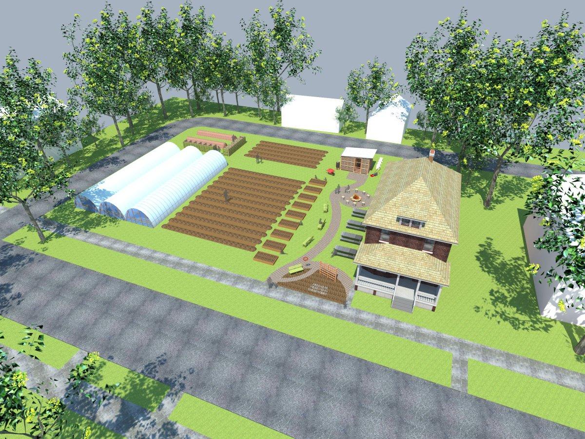 Inauguration of Mega Food Park at Mangrol in Surat on Monday