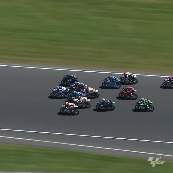 MotoGP™ 🇸🇲 on Twitter: