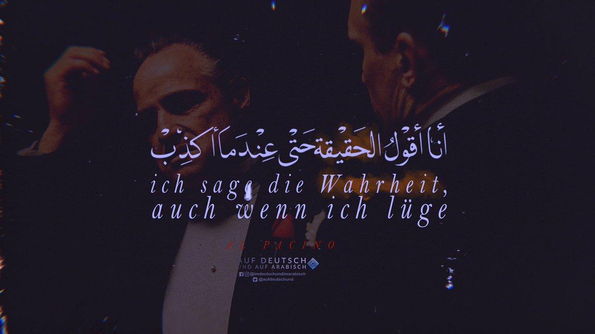 Arabisch liebessprüche