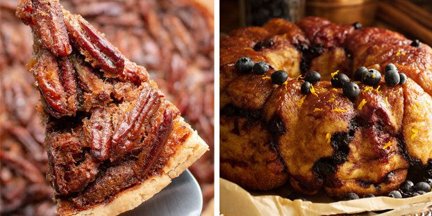OK Guys, It's Time To Play Would You Rather: The Fall Food Edition https://t.co/EaCFptLMsy #yummy #foodie #delicious https://t.co/e1CcwRuJlA