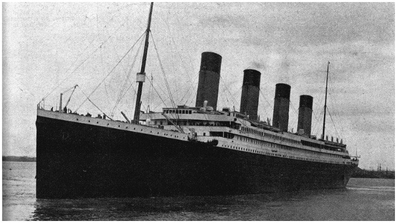 3 Fast Facts About Titanic 2 You Need to Know #titanic #titanic2 viralmasalla.com/3-fast-facts-a…