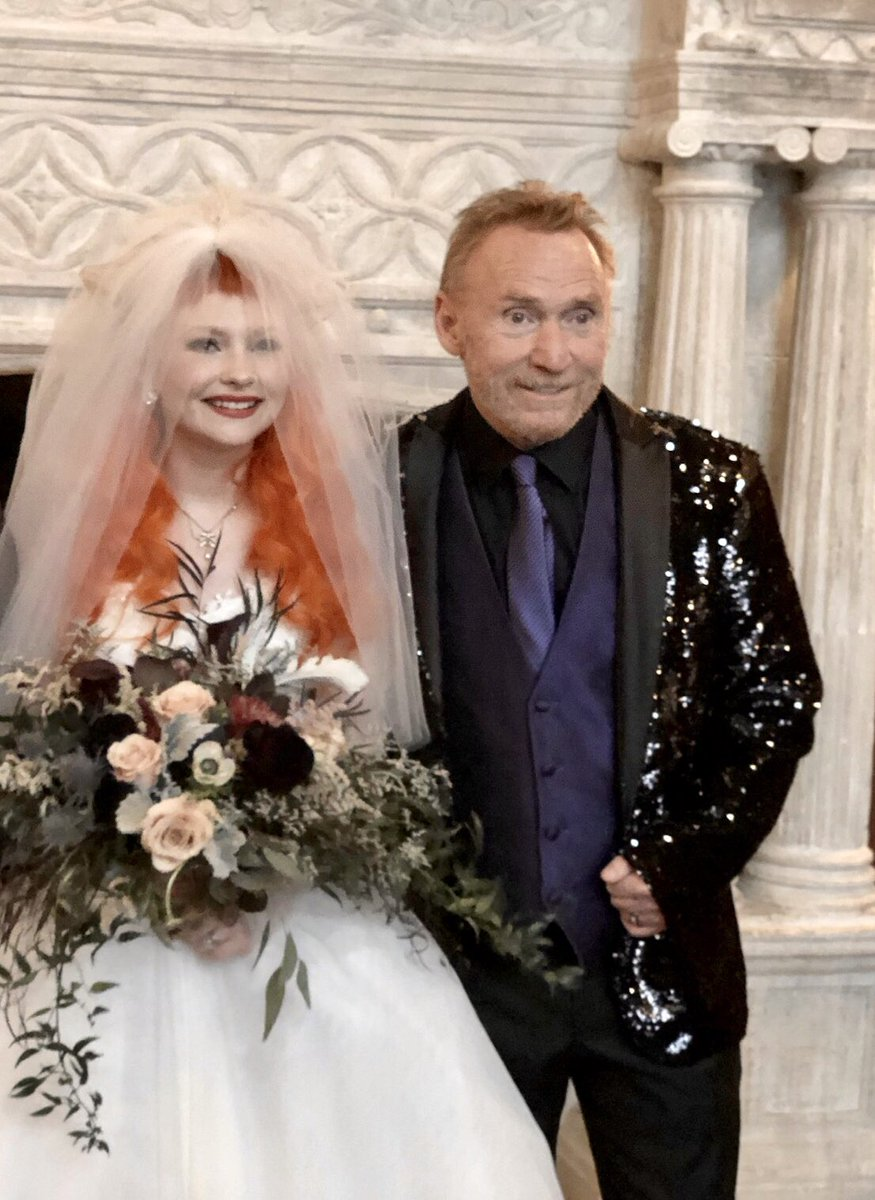 Traci Young Byron Wedding.Danny Bonaduce On Twitter This Is My Daughter Yesterday On