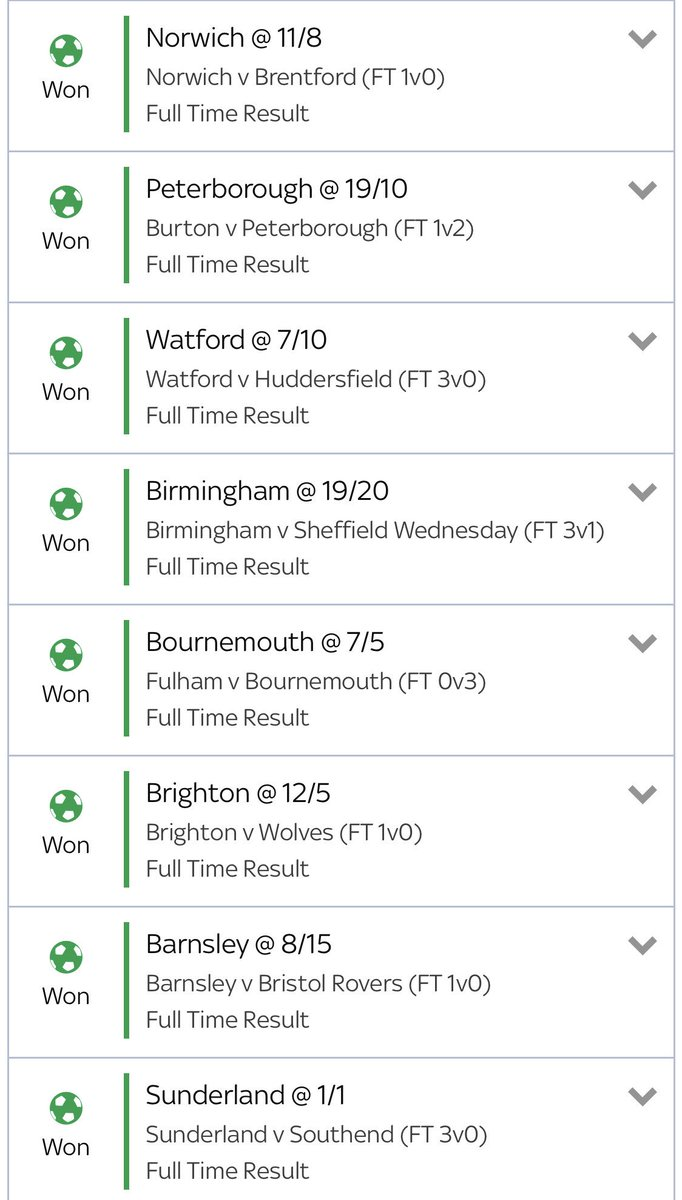 biggest football betting wins