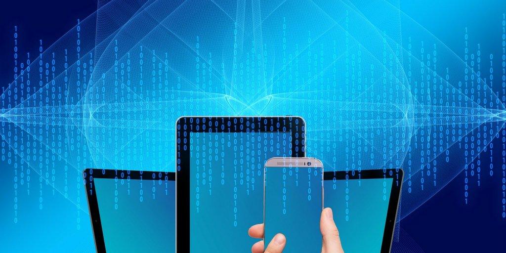 Integrierte Mikrowellenschaltungen: Elektrische