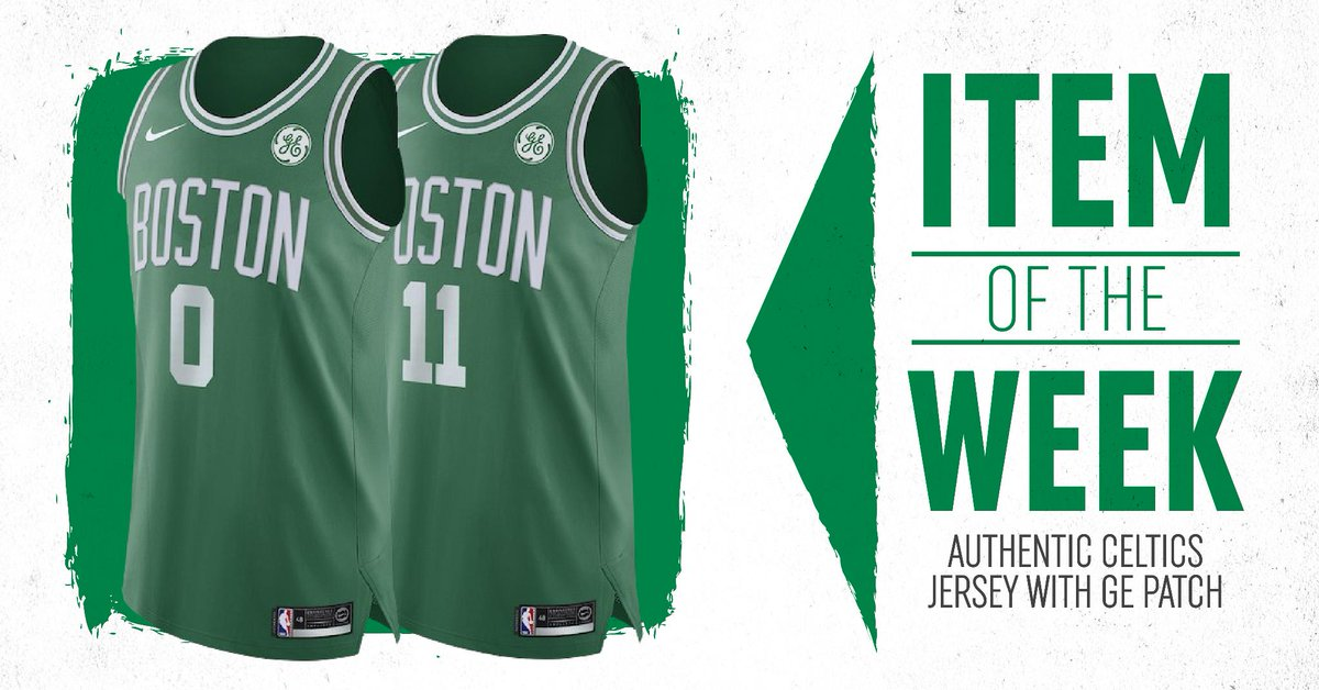 free shipping 916f0 9cafb Boston Celtics a Twitter: