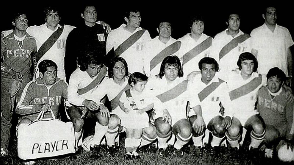 Image result for peru campeon copa america