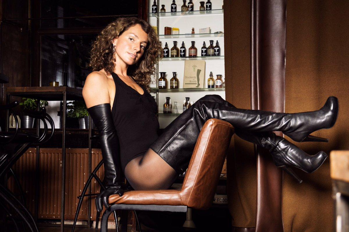 Leather club roma, rome