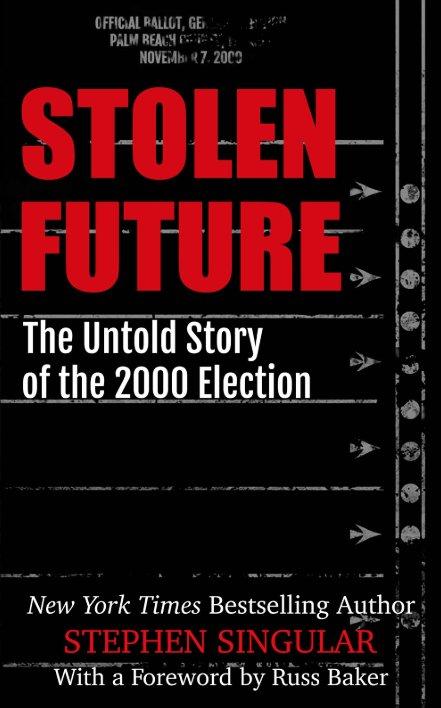 ebook The Lewin Legacy: Field