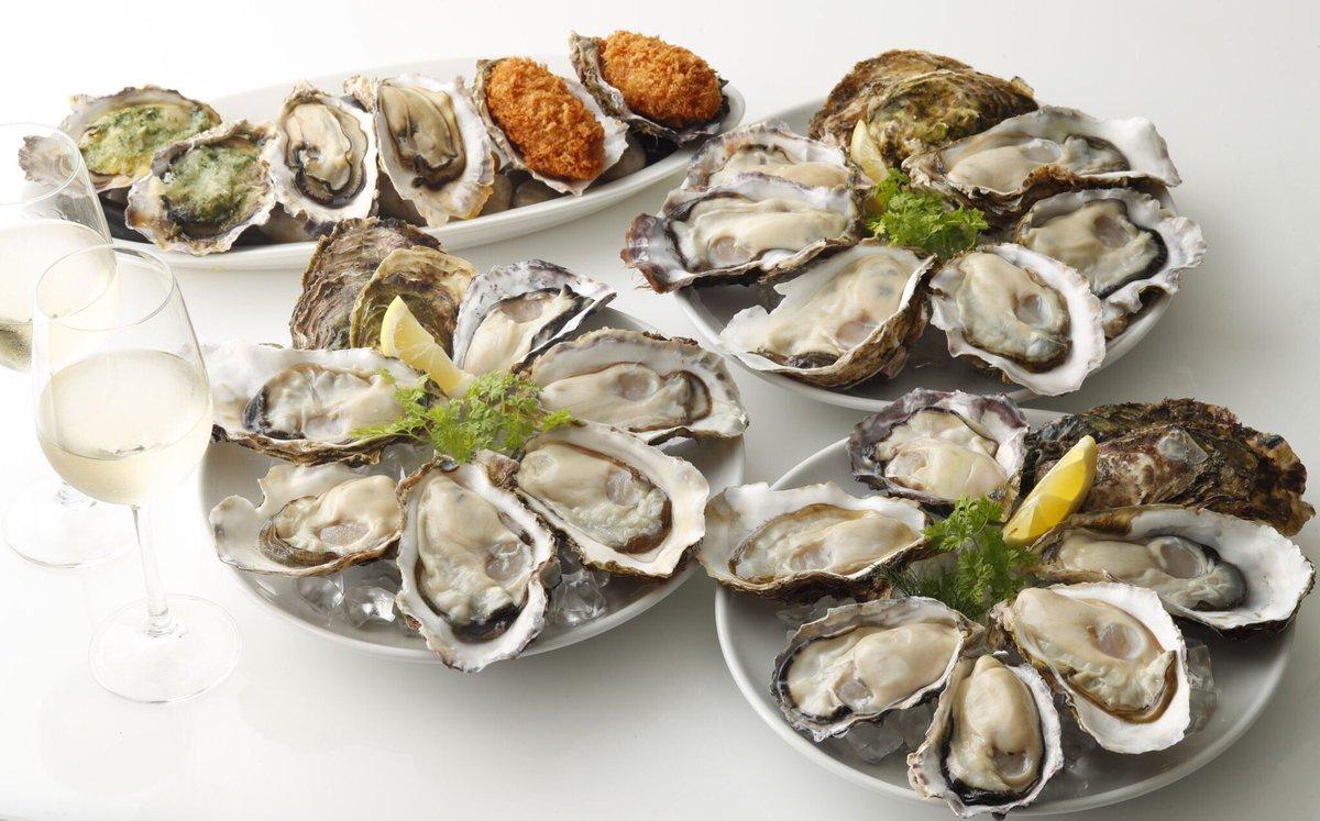 時期、持ち物、値段、予約は?初心者さんの為の牡蠣小屋ガイド (年1月14日) - エキサイトニュース