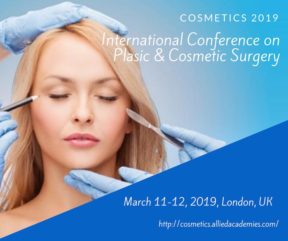 Dermatology Summit 2019 on Twitter: