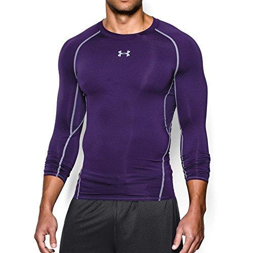 04b8c77a8 ... News - https://monkeyviral.com/under-armour-mens-heatgear-armour-long- sleeve-compression-shirt-purple-steel-xx-large/ …pic.twitter.com/uWISNOXh6m
