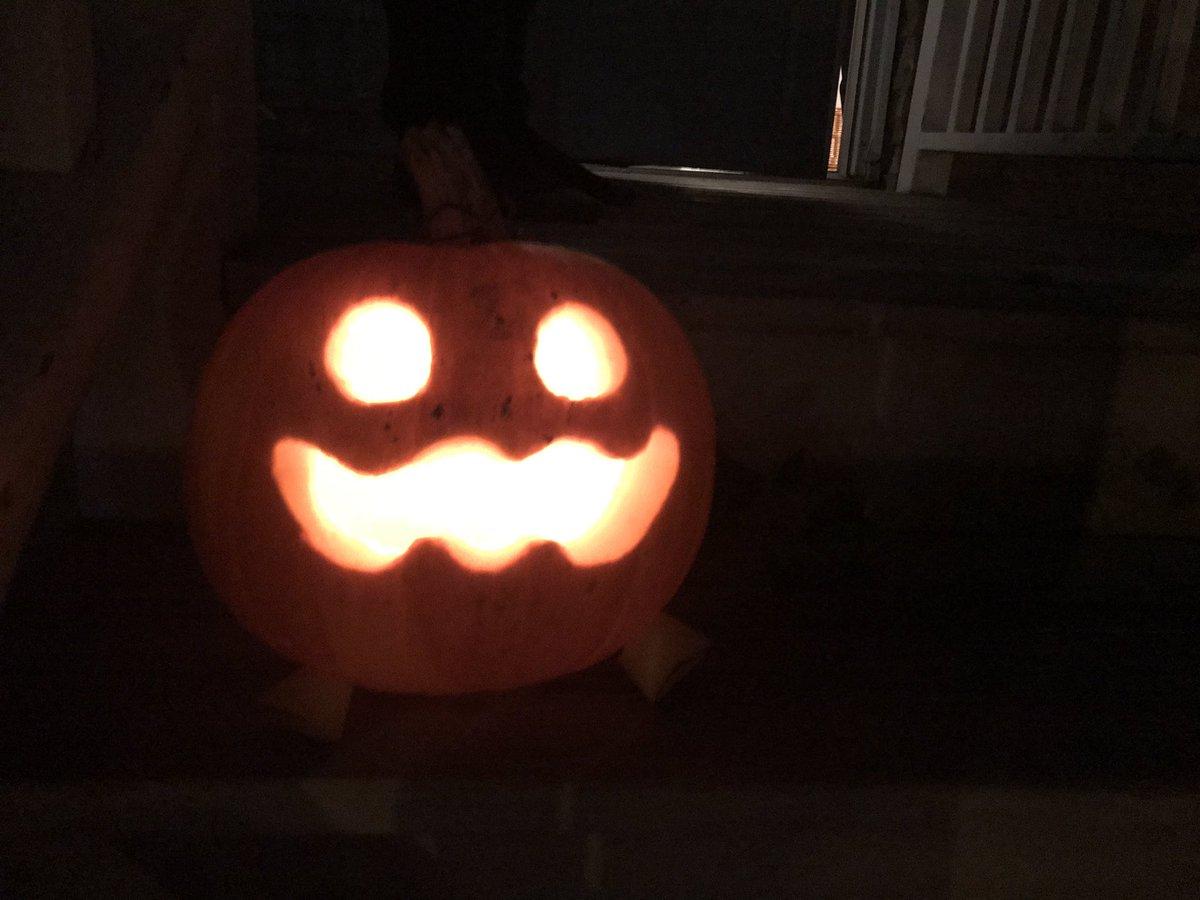 Pumpkin!! #StevenUniverse