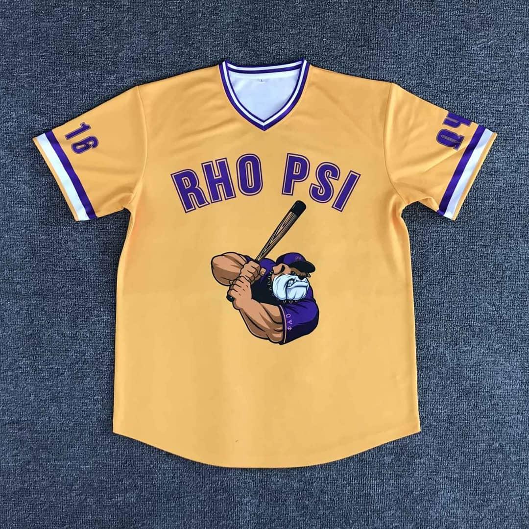Baseball Jersey Custom Hashtag On Twitter