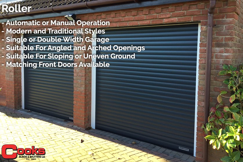 Check Our Recent Guide On The Pros And Cons Of Up Over Sectional Roller Sliding Trackless Garage Doors Https Goo Gl Fp2s8e Garagedoors Norwich