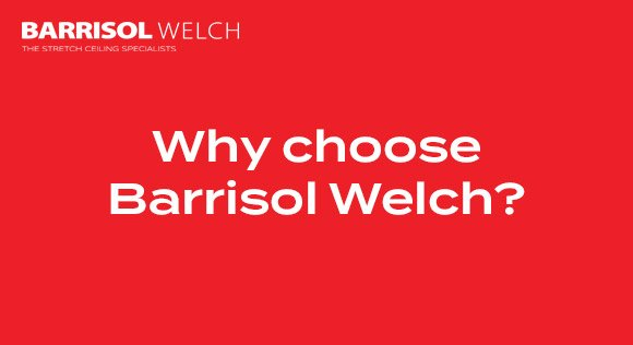 2018 is shaping up to be a record breaking year for Barrisol Welch installations! Find out why: http://www.barrisolwelch.com/2018/10/barrisol-welch-installations/…  #Barrisol #StretchCeilings #Design