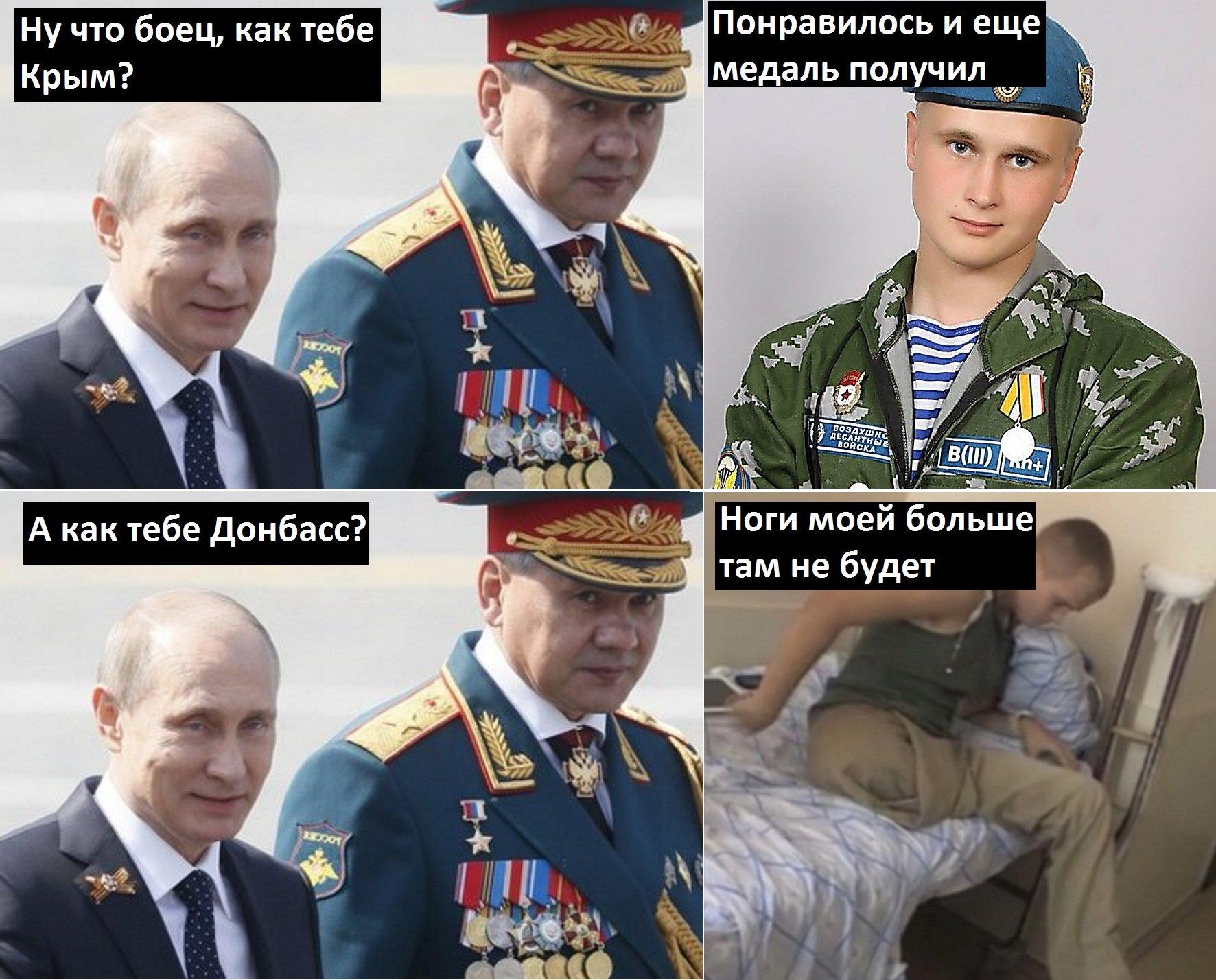 """Армія отримала перші сім БТР-4, виготовлених із нової української бронесталі, - """"Укроборонпром"""" - Цензор.НЕТ 1016"""