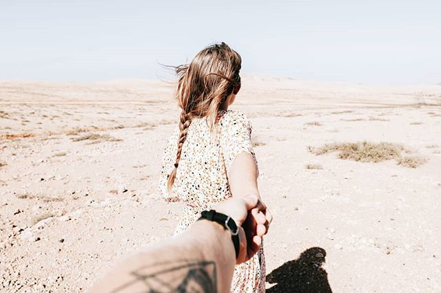 Pet let prepozno sem končno dobila #followmeto fotko 👌  fuerteventura #canaryislands #womenwhoexplore #placetovisit #escapesnaps #alpinebabes #nasvetzaizlet #femmetravel #wanderlusttribe #dametraveller #sidewalkerdaily #girlsabroad #roamingwomen #blo…