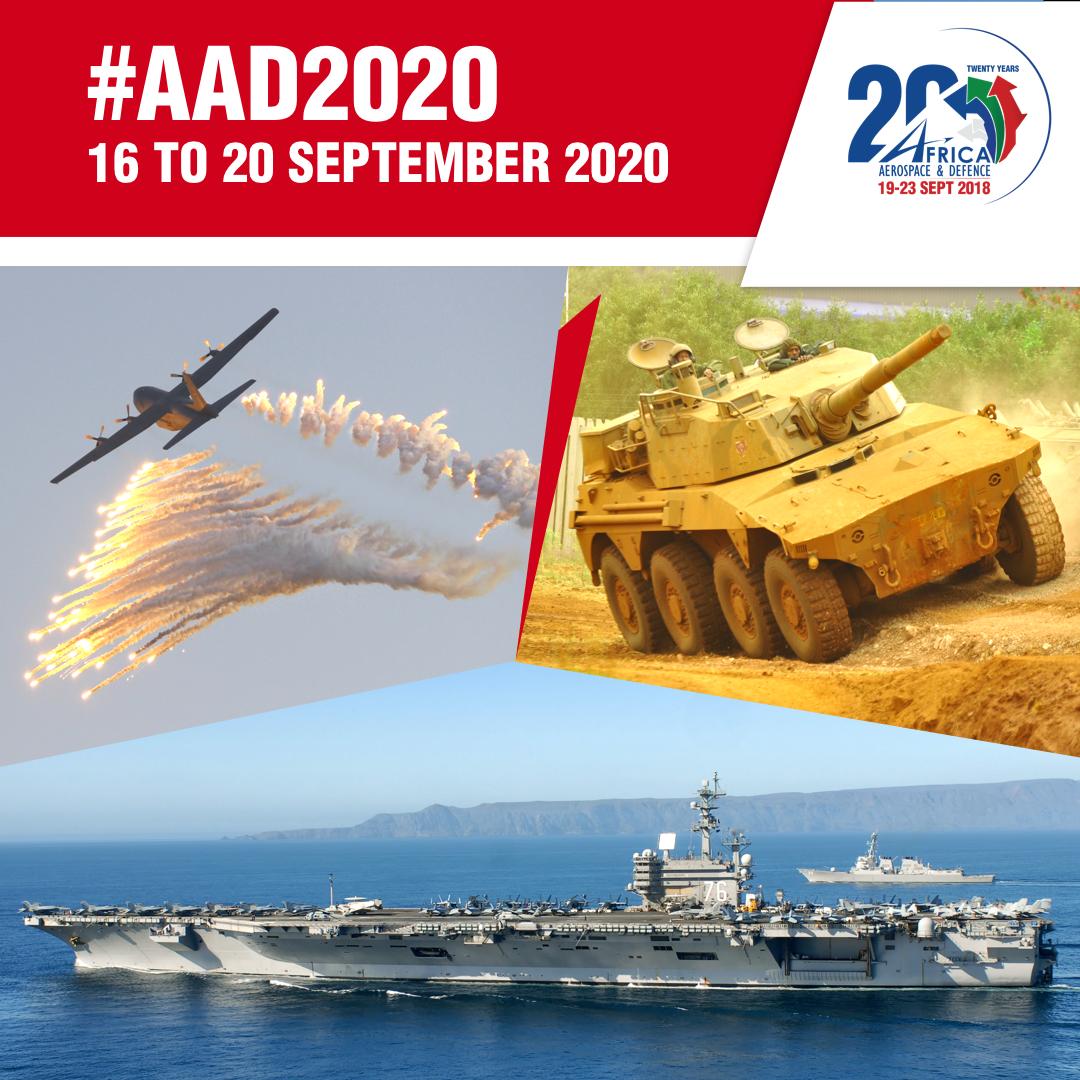 AAD Exhibition on Twitter:
