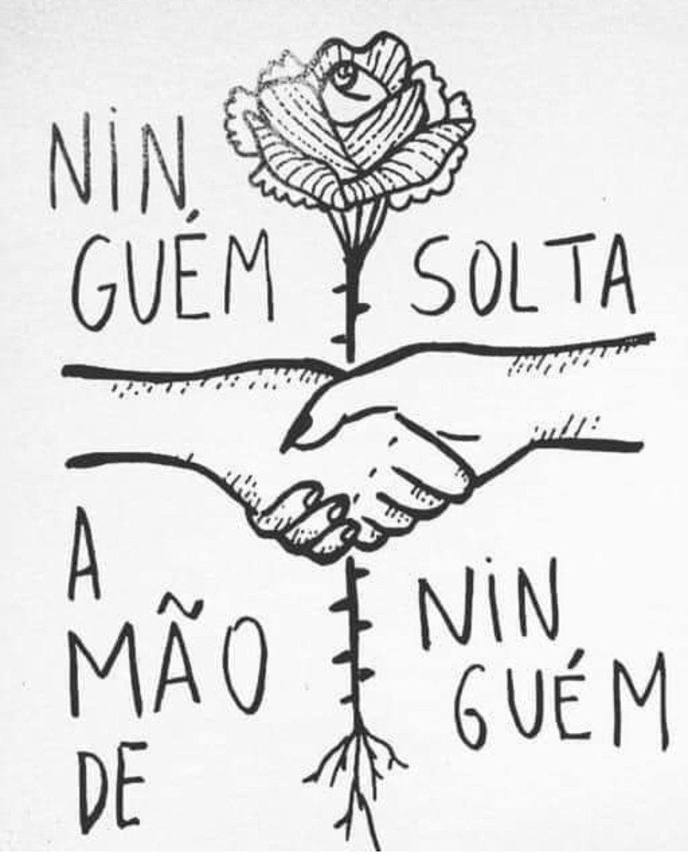 Tania Azevedo On Twitter Brazil My Heart Breaks For You