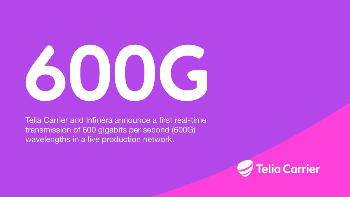 telia fiber 100