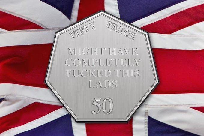 Brexit Watch Dqqlbf8XQAE6GBg?format=jpg&name=small