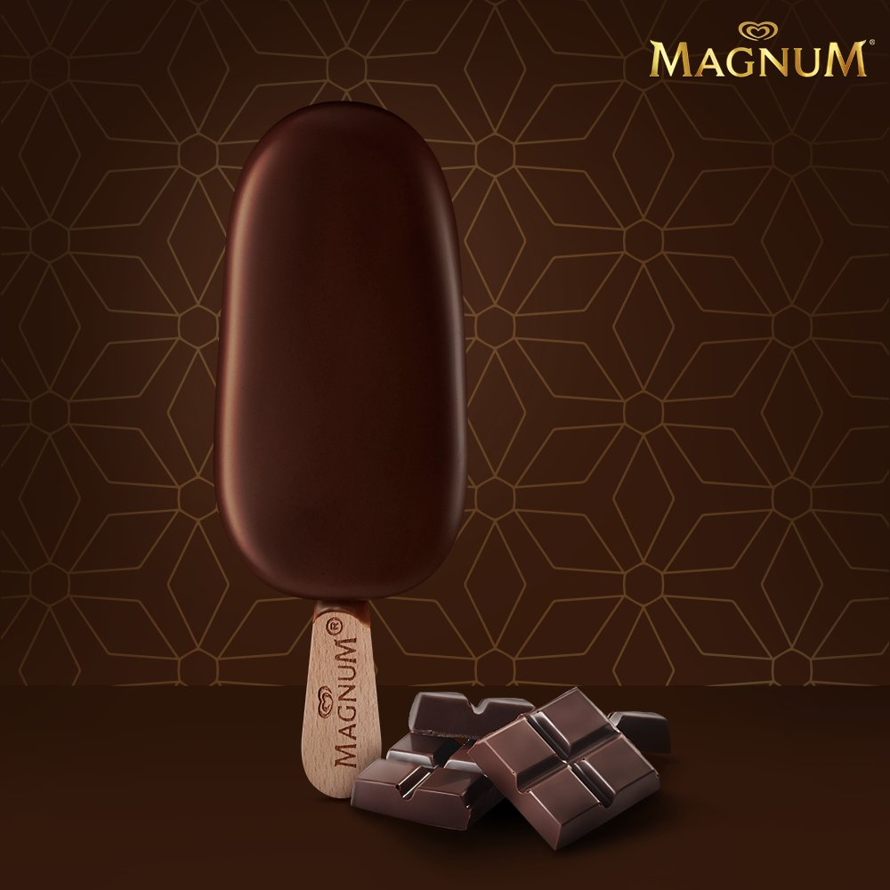 Rich Belgian chocolate for sinful pleasure. #TakePleasureSeriously https://t.co/EnZW3Scnye