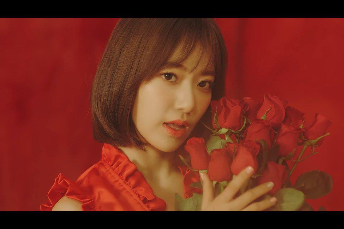 izone-girlband-rookie-monster-dunia-k-pop-2018