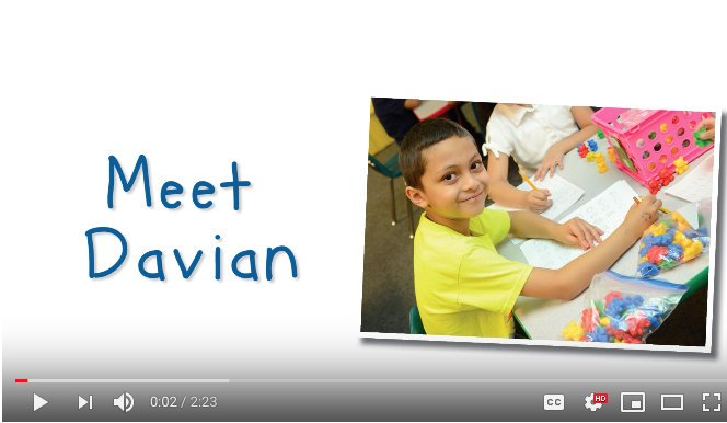 test Twitter Media - In this special video, you'll meet Davian and learn of his incredible success with the Success By 6® Home Visiting Program! @UnitedWayLakeCo https://t.co/MrRQbvSbZW https://t.co/M1lkTxw77x