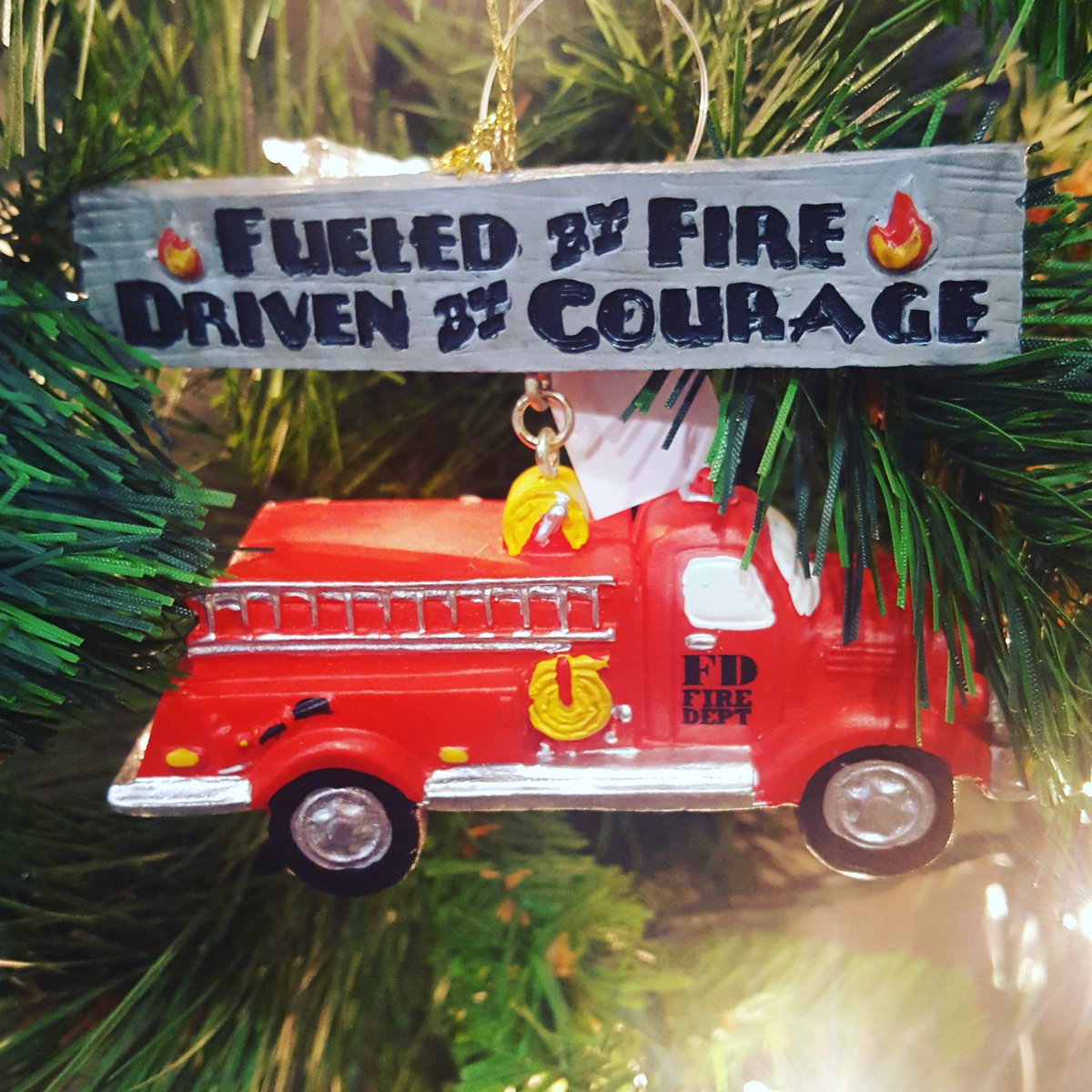 Perfect Christmas gifts are here! #firemen #fireman #firetruck #fire ...