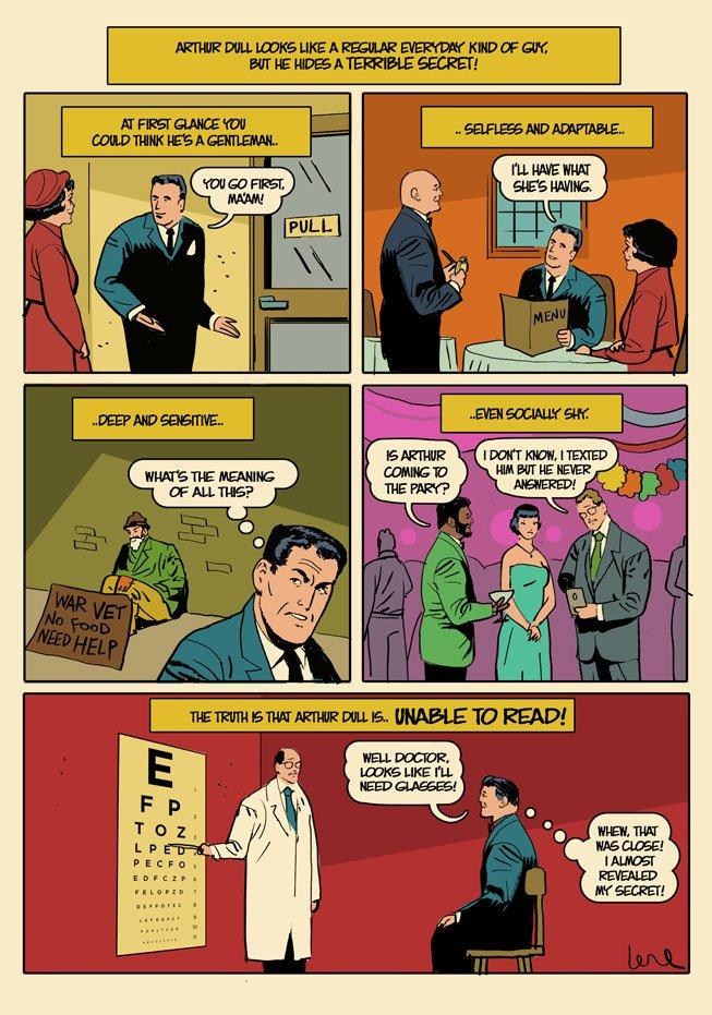 Humor Gráfico - Página 3 Dqr7ZsTW4AAMb3y