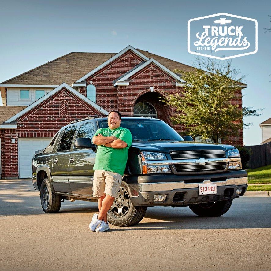 Tuscaloosa Chevrolet Tuscaloosachevy Twitter