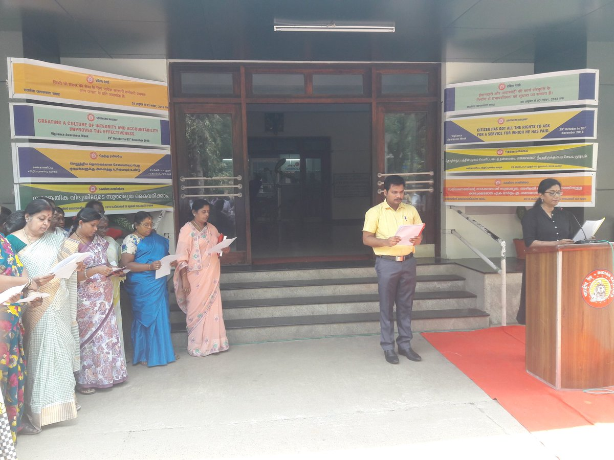 Madurai sites de rencontre