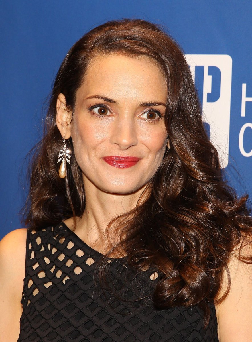 Twitter Winona Ryder nude (16 foto and video), Sexy, Paparazzi, Twitter, cameltoe 2018