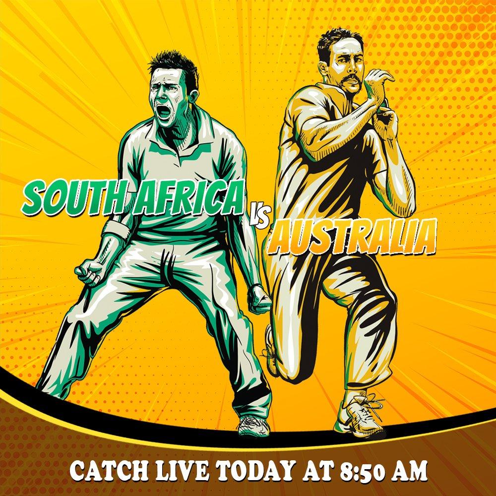 Sports betting africa todays matches australian world sports betting api