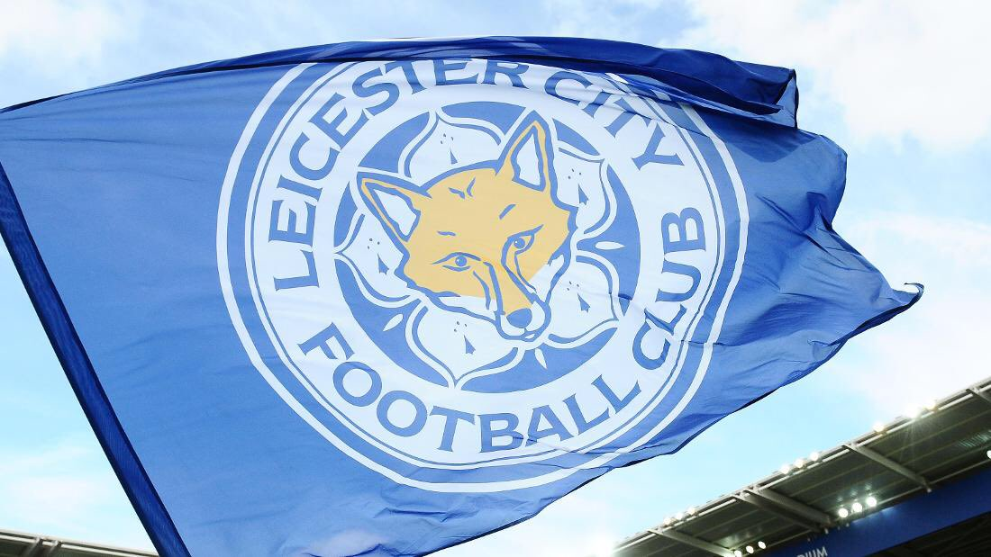 Prayers and thoughts to the families and to all the @LCFC family in such a difficult time.