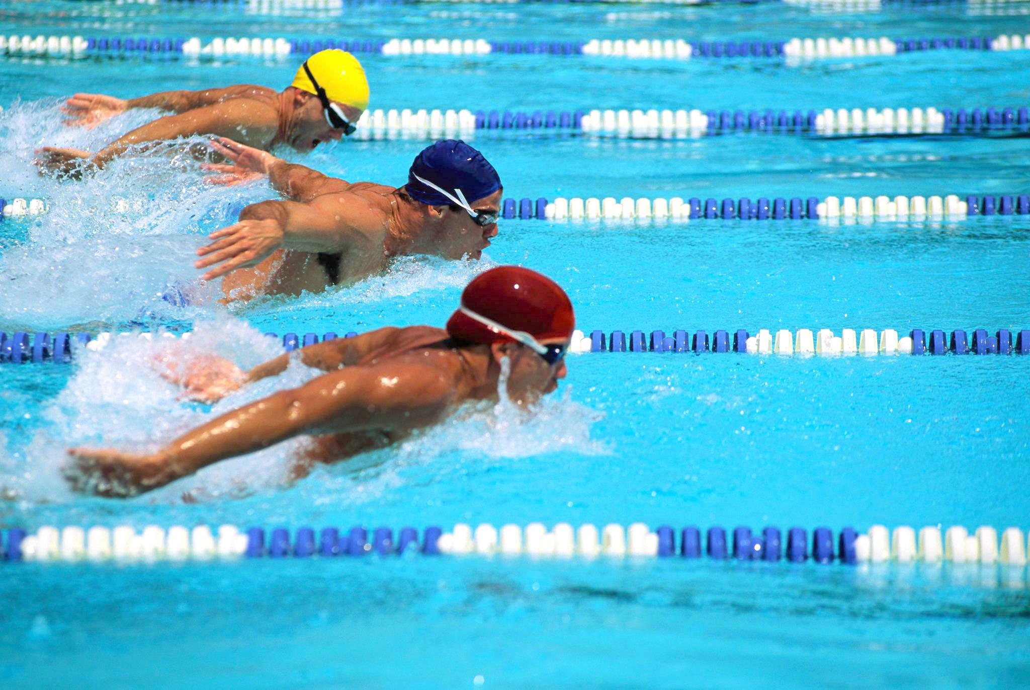 Камчатские спортсмены завоевали 39 медалей всех достоинств на «Кубке Чёрного моря»