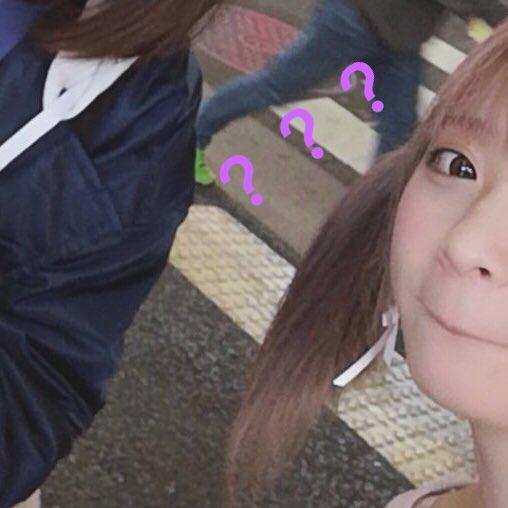 コスプレイヤーyamiのTwitter画像42