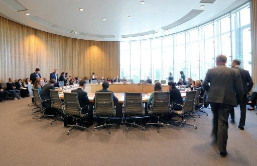 ebook gesprächskrisen entstehung und bewältigung von komplikationen in