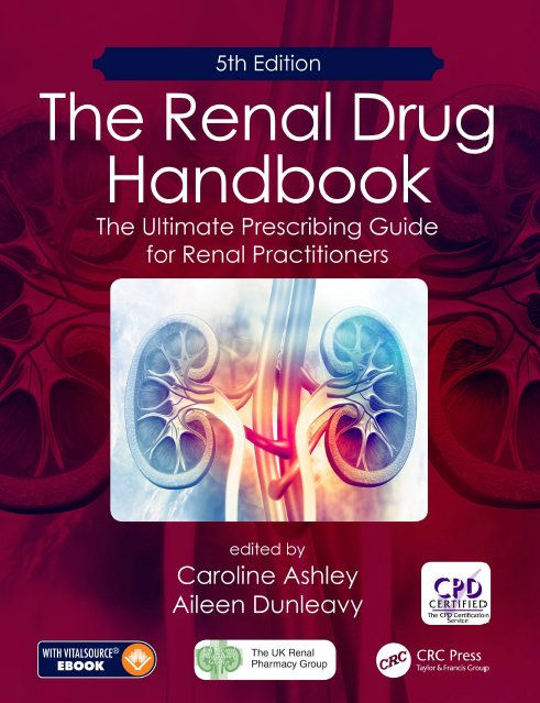 Comprehensive Clinical Nephrology Pdf