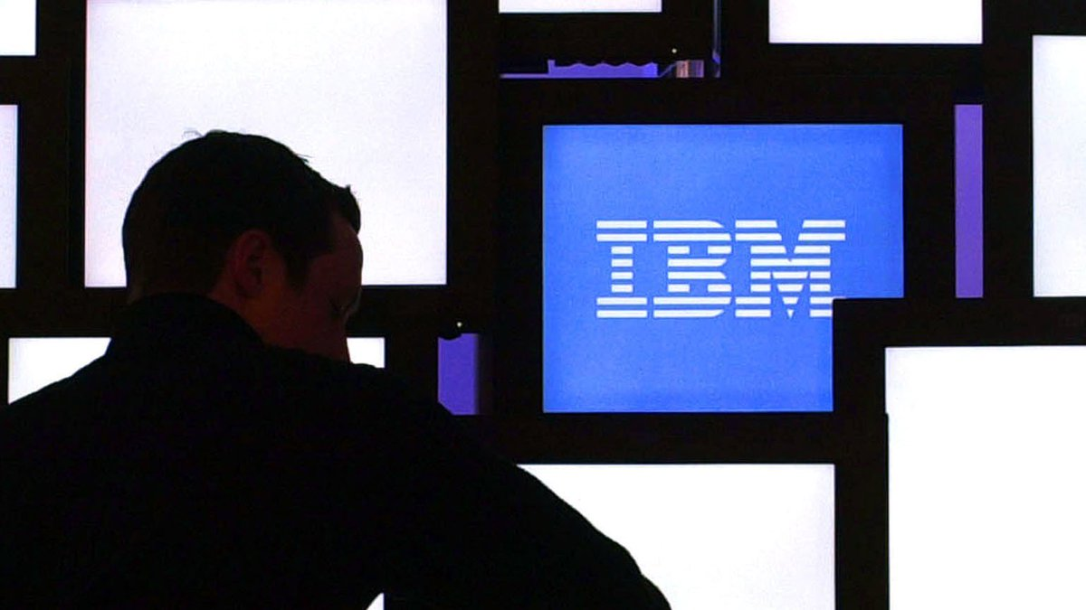 What will become of Linux giant Red Hat now that it sold out to IBM?